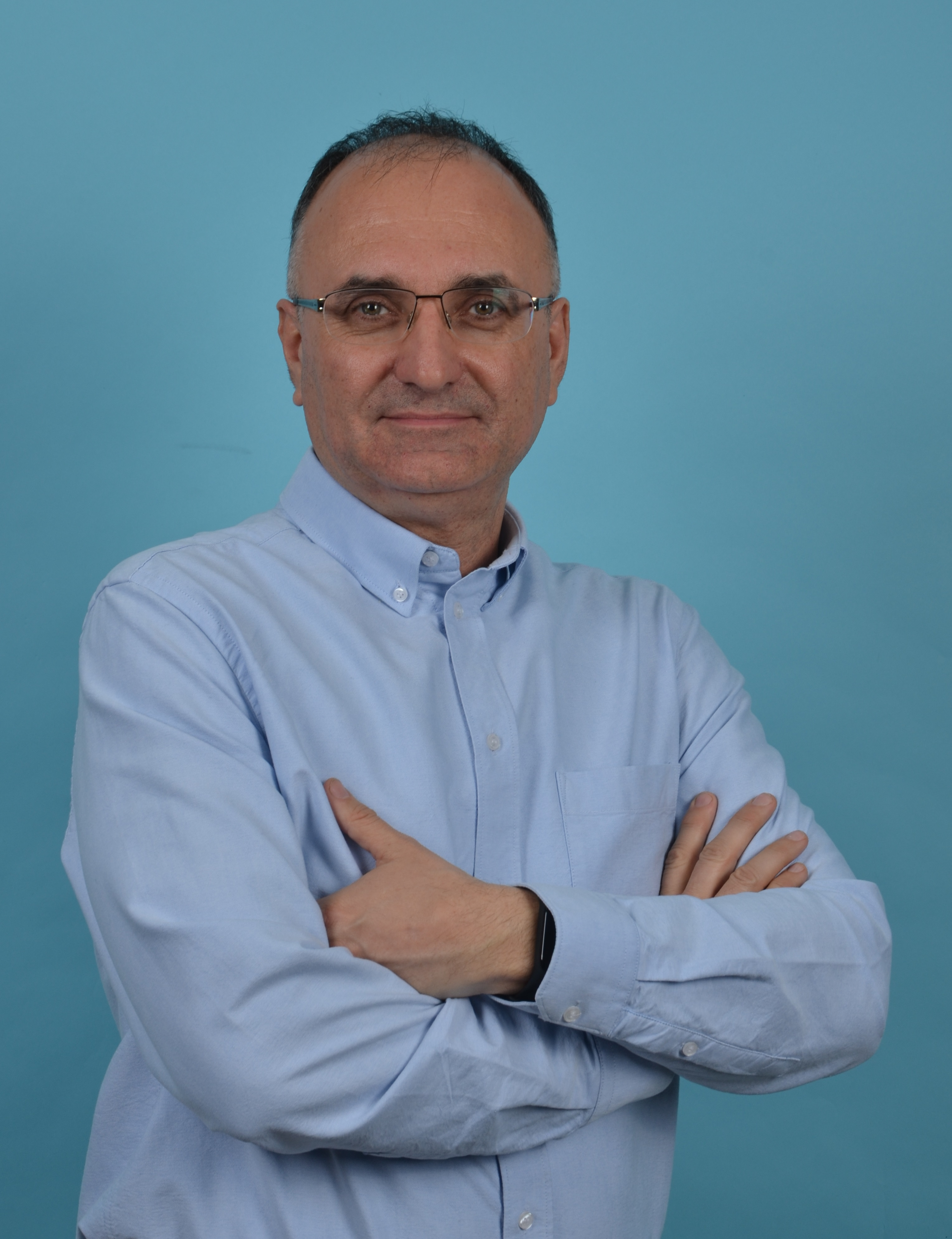 http://www.uaib.com.ua/img/forall/pisnyi.jpg