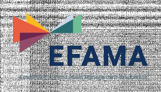 УАІБ взяла участь у щорічному Інвестиційному форумі EFAMA - 2020